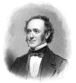 Fitz-Greene Halleck engraved portrait.png