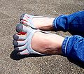 Five Fingers shoes.jpg