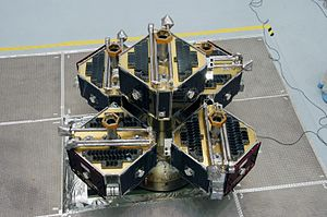 Five Themis satellites seen from above.jpg