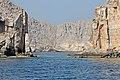 Fjords near Khasab, Oman - panoramio.jpg