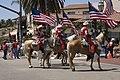 Flag Parade (3801273135).jpg
