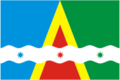 Flag of Astapovskoe (Moscow oblast).png