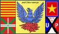 Flag of Mazzarò.png