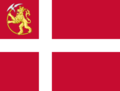 Flag of Norway (1814–1821).png