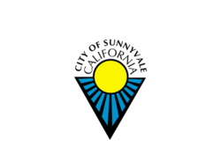 Flag of Sunnyvale, California.png