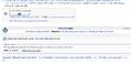 FlaggedRevs - Button Sichten (Deutsch Wikipedia).png