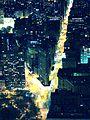 Flatironbuildingnight.jpg