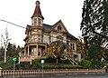 Flavel House (Astoria, Oregon).jpg