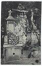 Fleury - Le Père Lachaise historique - 035 - Raspail.jpg