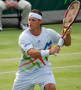 Flickr - Carine06 - David Nalbandian (29).jpg