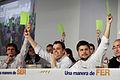 Flickr - Convergència Democràtica de Catalunya - 16è Congrés de Convergència a Reus (36).jpg