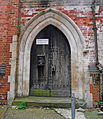 Flickr - Duncan~ - All Hallows, Pepper Street.jpg