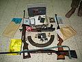 Flickr - Israel Defense Forces - Hezbollah Weaponry Captured in Lebanon (8).jpg
