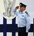 Flickr - Israel Defense Forces - Maj. Gen. Amir Eshel Appointed New IAF Commander (cropped-02).jpg
