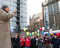 Flickr - NewsPhoto! - Internationale dag tegen racisme.jpg