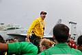 Flickr - Official U.S. Navy Imagery - A Navy chief motivates Sailors..jpg