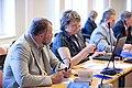 Flickr - Saeima - Budžeta un finanšu (nodokļu) komisijas sēde (34).jpg