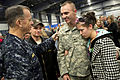 Flickr - The U.S. Army - Departure ceremony for Vermont National Guard.jpg