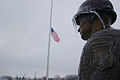Flickr - The U.S. Army - Ice blankets Fort Campbell.jpg