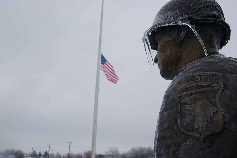 File:Flickr - The U.S. Army - Ice blankets Fort Campbell.jpg