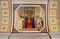 Flickr - USCapitol - First Capitol Inauguration, 1829.jpg