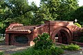 Flickr - USCapitol - Summerhouse (1).jpg