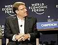 Flickr - World Economic Forum - Olivier Campenon - World Economic Forum Turkey 2008.jpg