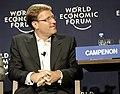 Flickr - World Economic Forum - Olivier Campenon - World Economic Forum Turkey 2008.jpg