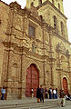 Flickr - archer10 (Dennis) - Bolivia-19.jpg