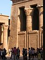 Flickr - archer10 (Dennis) - Egypt-5A-006.jpg