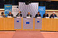 Flickr - europeanpeoplesparty - EPP Conference on Lisbon Strategy 25 November 2004 (6).jpg