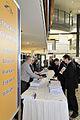 Flickr - europeanpeoplesparty - EPP Congress Bonn (17).jpg