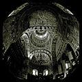 Flickr - fusion-of-horizons - stavropoleos (229).jpg