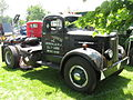 Flickr - jimduell - 6-18-11 MACUNGIE ATCA TRUCK SHOW (2).jpg