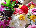 Flickr - ronsaunders47 - BEAUTIFUL BLOOMS...jpg