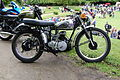 Flickr - ronsaunders47 - THE DOT MOTORCYCLE.VILLIERS SINGLE CYLINDER TWO STROKE. UK. (1).jpg
