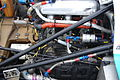 Flickr - wbaiv - Porsche 956-962 Group C endurance racer engine from more above.jpg