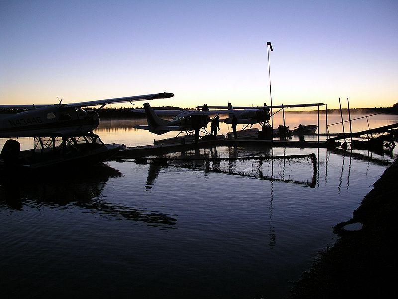 Floatplanes in King Salmon.jpg