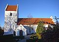 Floeng Kirke Denmark 2.jpg