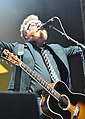 Flogging Molly – Reload Festival 2015 09.jpg