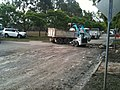 Flood clean-up in the Brisbane suburb of Fig Tree Pocket.jpg
