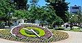 Floral clock Garanhuns-PE.jpg