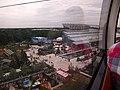 Floriade 2012, Venlo 03.jpg