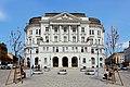 Floridsdorf - Amtshaus (2).JPG