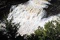 Flow (234841906).jpg