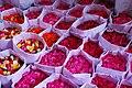 Flowermarket001.jpg
