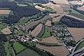 Flug -Nordholz-Hammelburg 2015 by-RaBoe 0533 - Bremke.jpg