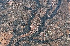 Rom Flug Und Hotel Stadtetrips