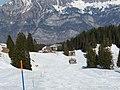 Flumserberg - panoramio (256).jpg