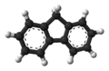 Fluorene-3D-balls.png
